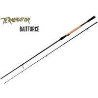 LANSETA FOX RAGE TERMINATOR BIG BAIT SPIN 2.70M 40-160G 2BUC