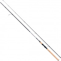 LANSETA JAXON INTENSA GTX IMPULSE SPINNING 2.40M 3-14GR