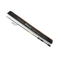Lanseta Graphiteleader Tiro Prototype GOTPS-772M-T R-Fast 2.55m 4-24g 2seg