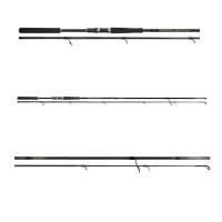 Lanseta Maver IT CAMELEON SPIN 2.7M 15-35GR