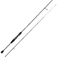 Lanseta Okuma Light Range UFR 2.16m 3-12g 2seg