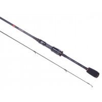 Lanseta RTB Piacere 2.32m 1-10g X-Fast