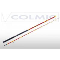 LANSETA COLMIC RIDER 2.70M 750G