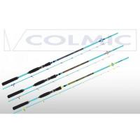 LANSETA COLMIC COMMANDER STRONG 2.50M 300G