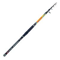 Lanseta Colmic Malib Teleboat 2.70m 50-150gr