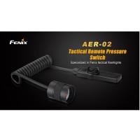 Ansamblu comutator Fenix AER-02
