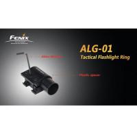 Baza de Montare Fenix - ALG-01