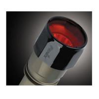 Filtru Adaptor Fenix - AOF-M AD302