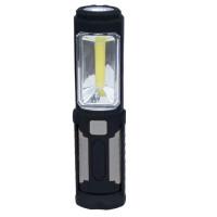 Lampa Carp Zoom Practic-zn Cob Led