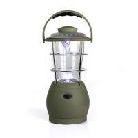 Lampa Camping Nevis Cu Acumulator