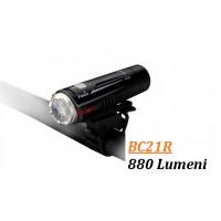 Lanterna Fenix Bicicleta Model BC21R