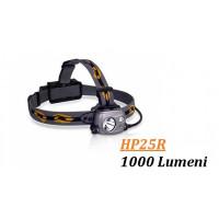 Lanterna Fenix Frontala Model HP25R