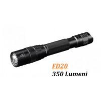 Lanterna Fenix Model FD20