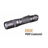 Lanterna Fenix Model FD30
