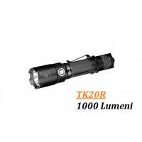 Lanterna Fenix Model TK20R