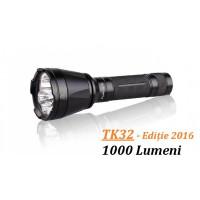 Lanterna Fenix Model TK32  Editie 2016