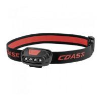 Lanterna de Cap Coast FL11 130 Lumeni