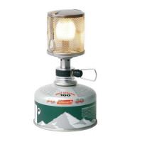 Lanterna pe gaz Coleman F1 Lite