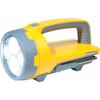 Proiector NightSearcher NightSearcher Hawk Star X 4200Lm/500m 4200 Lumeni