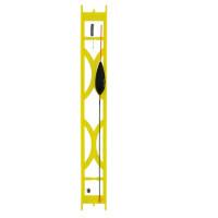 Linie Varga Carp Zoom 1 1.5gr 8m 0.16mm Nr14