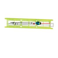 Set Linii Nevis Complete Model 3 0.75g