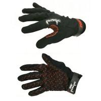 Manusi Fox Rage Power Grip Gloves