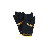 Manusi Keitech Titanium Gloves XL