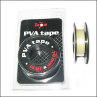 Banda Pva Carp Zoom 10mm 10m