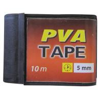 Banda Carp Academy PVA 5mmX10m