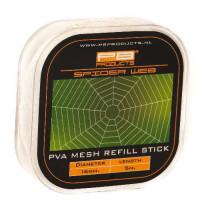 PB PVA REFIL STICK 5M / 16MM