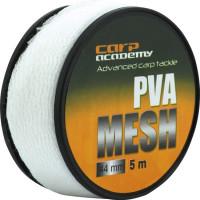 Rezerva Carp Academy  PVA  22mmX5m