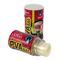 Tub Pva Carp Expert 4m Anason