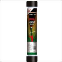 Tub Pva Carp Zoom Long Cast Mesh 18mm 5m