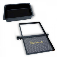 Masa Browning Nada Accesorii Ground Bait Side Tray