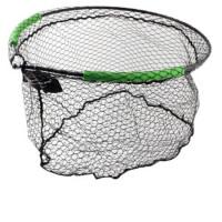 CAP MINCIOG MAVER MEDUSA CARP BIG FISH