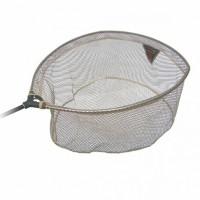 CAP MINCIOG TRABUCCO TX-3D CAUCIUCAT - 55X60