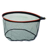 Cap Minciog Browning No Snag Latex 50x38cm