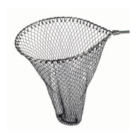 Cap Minciog Colmic Fighting Net 53x63cm