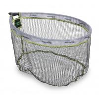 Cap Minciog Matrix Carp Rubber Landing Net 6mm 55x45cm