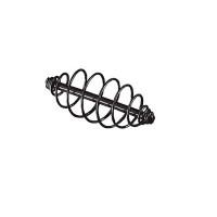 MOMITOR INLINE JAXON  4.5cm 25BUC/PLIC