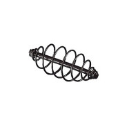 MOMITOR INLINE JAXON  5.5cm 25BUC/PLIC