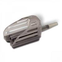 Momitor Method Feeder Browning Pellet 3.5cm L 30gr
