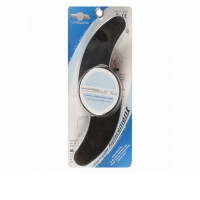 Elice Haswing Propeller 3 Blade Replacement Kit