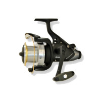 MULINETA CRAP Okuma Power Liner 865