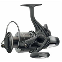 MULINETA DAIWA BLACK WIDOW BR 3500A 3RUL 220M 030MM 4.6:1