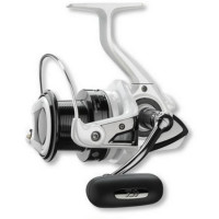 MULINETA DAIWA SHORECAST 25A 3RUL/370MX030MM/4.6:1