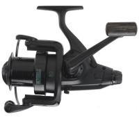 MULINETA MITCHELL AVOCAST FS 7000 BLACK EDITION
