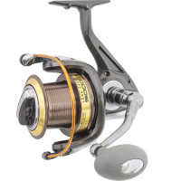 Mulineta CARP EXPERT LONG CAST 9000