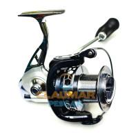 Mulineta FL SWR 9000