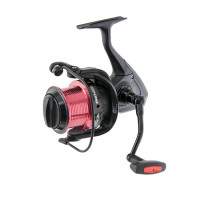 MULINETA CARP EXPERT PRO POWER FEEDER 5000